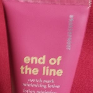 Avon End of the Line